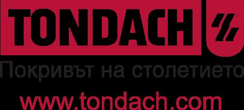 logo_td_bg1