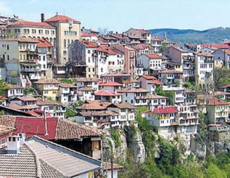 Туристическо изложение във Велико Търново събра участници от три континента