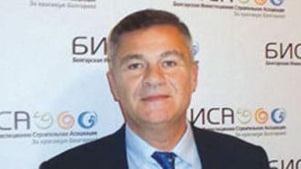 6_G.Dimitrov
