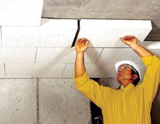 YTONG намалява оскъпяването на строителството