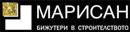 logo_marisanBlackBack