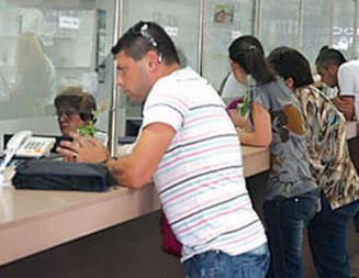 Нов закон за местните данъци и такси искат от НСОРБ