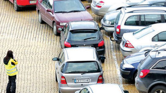 8-9-Parkirane-1