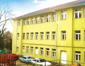 Онкото във Велико Търново с нова визия и апаратура