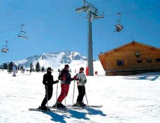 """Клъстер """"Туризъм"""" обединява бизнеса в зимните курорти"""