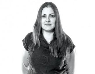 Арх. Силвия Миткова: Архитектът трябва да е и психолог – познавач на желанията на инвеститора