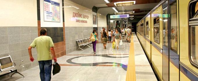 12-13--SSSSSSSSSSZa-br-10---Sofia---zap-daga-i-metro--KARE