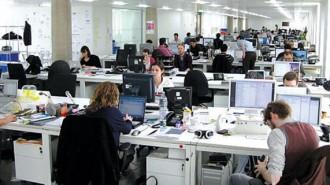16_ofisi