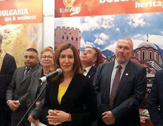 Кметове искат електронна система за чекиране на туристите