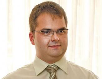 Арх. Владимир Владов: Като главен архитект се научих да чета законите и като одобряващ, това разкри нови хоризонти пред мен