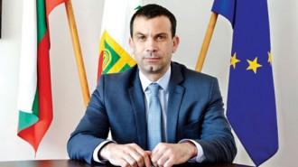 14-Kiril-Kotev