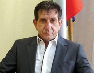 Георги Мараджиев, кмет на община Стамболийски: Икономическото развитие зависи и от националното ни самочувствие