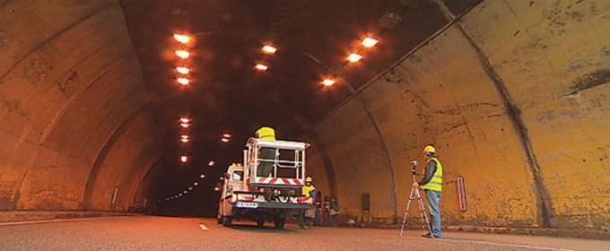 17_Tunel