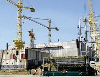 """Иран с интерес към оборудването на АЕЦ """"Белене"""""""