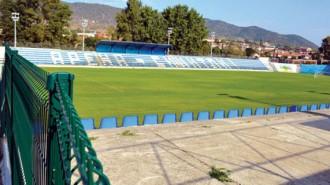 12-13simitli-stadion_8492