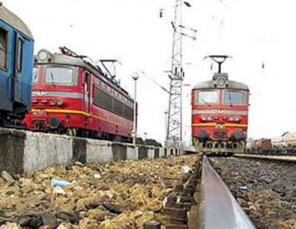 Модернизират жп тягови подстанции в Бургас, Карнобат и Ямбол