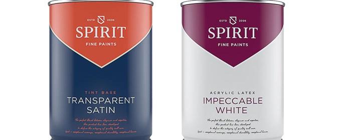 orgahim_spirit_white