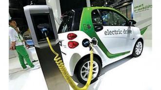 11-elektro1