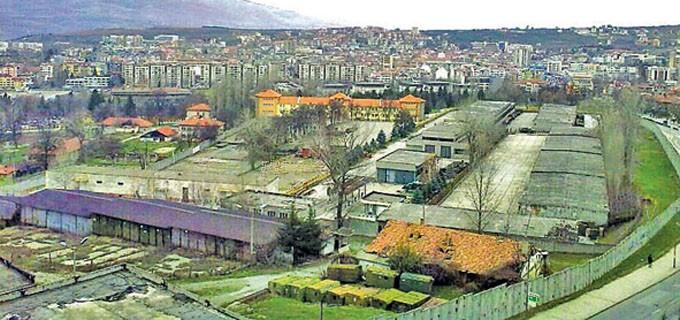 15-blagoevgrad-2
