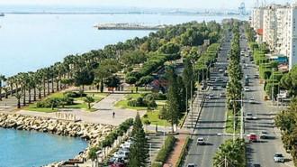 """""""Имотният пазар в Кипър - острова на сбъднатата мечта"""", така вече рекламират бизнеса си брокерите там"""