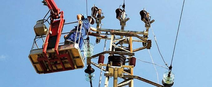 Освен поддръжка на електропреносната мрежа ЧЕЗ е задължена да изкупи съоръжения, изградени от инвеститори, сключили договори за присъединяване