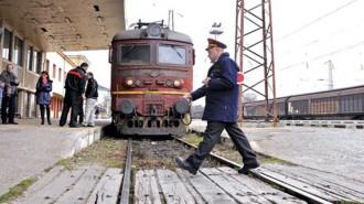 600 млн. от концесията на Летище София трябваше да се използват за стабилизиране на железниците