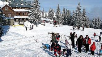 18-ski