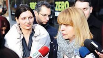 Йоана Христова и кметът Фандъкова с общи усилия да превърнат София в истински зелен град