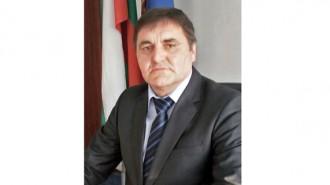 Петър Данчев управлява община Криводол за втори мандат. Местен човек е и познава добре проблемите на града и 15-те селища. Дълги години се е занимавал със спортна дейност. В кметската власт идва от частния бизнес.