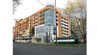 В Бургас налогът при сделка с имот скочи от 2,5 на 3 процента, което ще увеличи с 2,5 млн. лв. приходите в местния бюджет