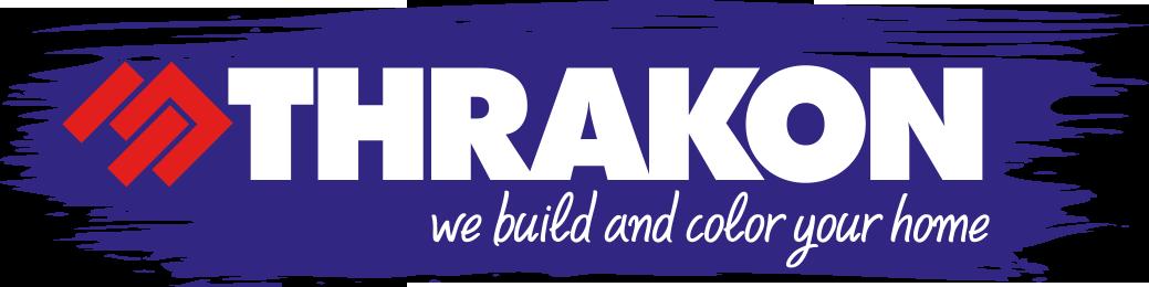 THRAKON-Logo