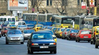 На 23 февруари общината ще решава окончателно за мерките срещу мръсния въздух