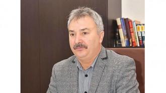 Златко Живков е кмет на Монтана за пети мандат. Завършил е история във Великотърновския университет. Бил е учител по история, директор на училище и директор на Регионалния образователен инспекторат. През 1999 г. е избран за първи път за кмет на Монтана. Оттогава повтаря избора си още четири пъти.