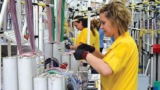 В заводите на японската компания в Ямбол и Сливен в момента са заети 5000 души