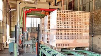Повишените цени на газа ще се отразят и на производството на строителни материали