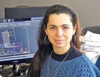 Арх. Ирина Дакова:  Работа на архитекта е да постигне финия баланс между всички участници в процеса