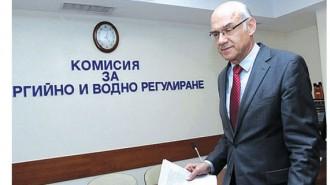"""На практика регулаторът, ръководен от Иван Иванов, прие изцяло исканото поскъпване от """"Булгаргаз"""""""