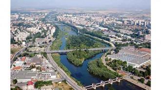 Най-старият жив град в Европа чака главния си архитект