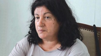 Архитект Галина Антова живее и работи във Видин. Завършила е УАСГ в София и от 1990 година практикува в родния си град. Била е главен архитект на общината, а след това започва свободна практика. Председател е на Регионалната колегия на Камарата на архитектите във Видин.