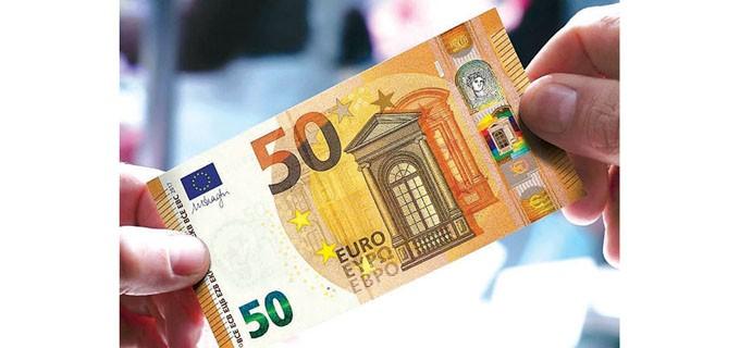 18-evro