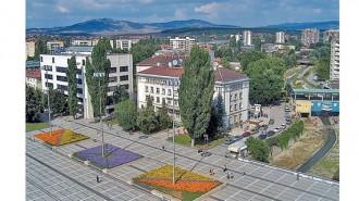 Само към републиканския бюджет Перник дължи над 10 млн. лв.