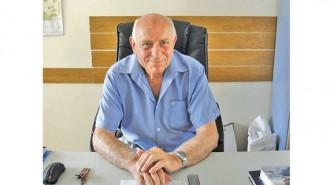 Иван Иванов е дългогодишен председател на Бургаската регионална туристическа камара (БРТК), в която членуват 187 туроператори, турагенти и хотелиери от Южното Черноморие. Той е автор на редица предложения за промени в Закона за туризма и един от инициаторите за облекчено издаване на туристически визи за граждани на страни, извън ЕС.  Иван Иванов направи анализ на обстановката преди активния туристически сезон, посочи положителните и отрицателните тенденции, както и мерките, които според него държавата трябва да предприеме за отрасъла.