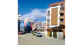 Предлагането на качествени жилища на пазара е малко, отчитат брокери