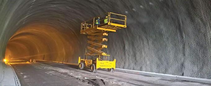 3_Tuneli