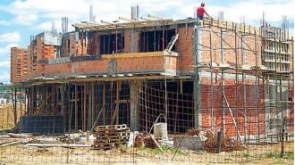 Архитекти и проектанти искат адекватно заплащане на положения труд