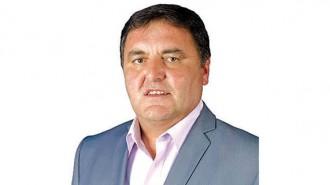 Петър Данчев е кмет на Криводол от 2011 г. Дълги години е работил в сферата на спорта. В общината влиза от частния бизнес. Местен човек е и познава добре проблемите на населението от Криводол и 15-те селища на общината.