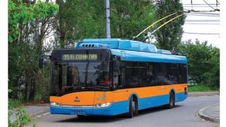 По новата ОПРР също акцентът се поставя върху екелогичния транспорт