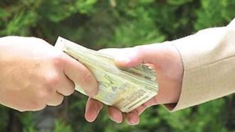 През 2019 г. таванът на плащанията в брой ще слезе на 1000 лв.
