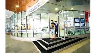Туристическите информационни центрове у нас скоро ще влязат в единна мрежа