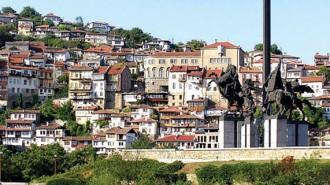 Жители на старата столица и община Велико Търново с успешни инвестиции в реставрирането и поддържането на паметниците